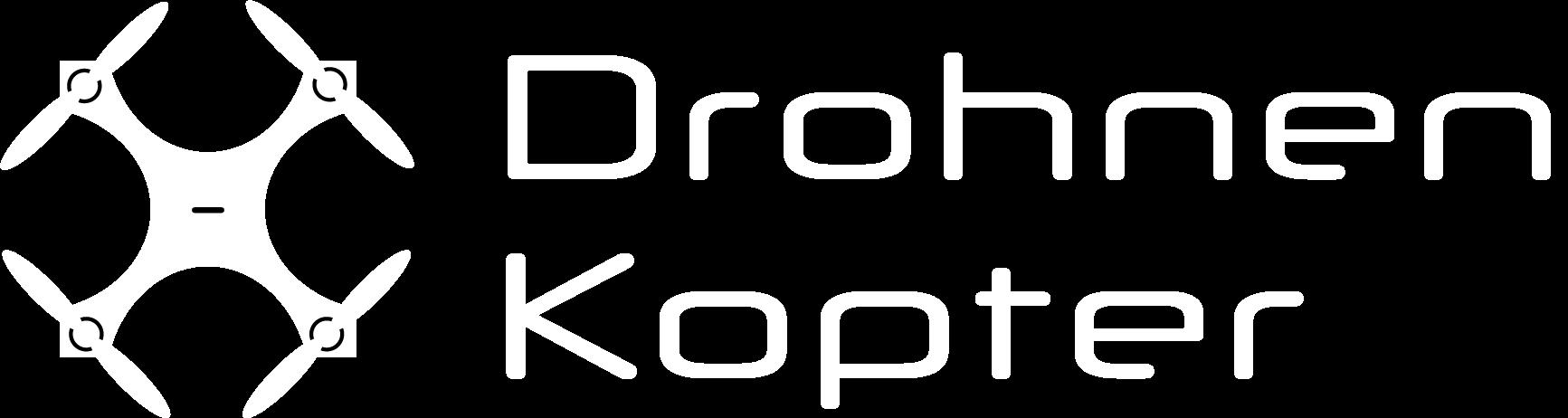 Logo Drohnen-Kopter